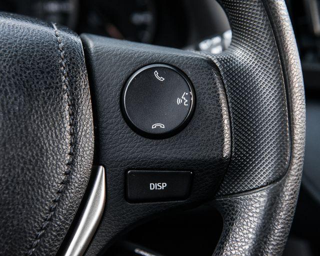 2016 Toyota RAV4 LE Burbank, CA 18