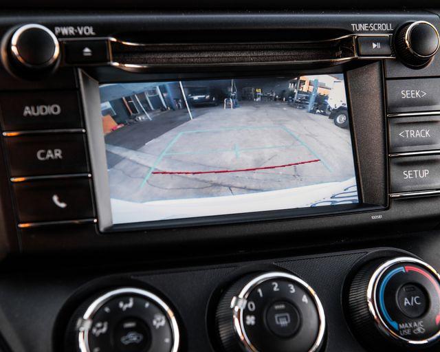 2016 Toyota RAV4 LE Burbank, CA 22