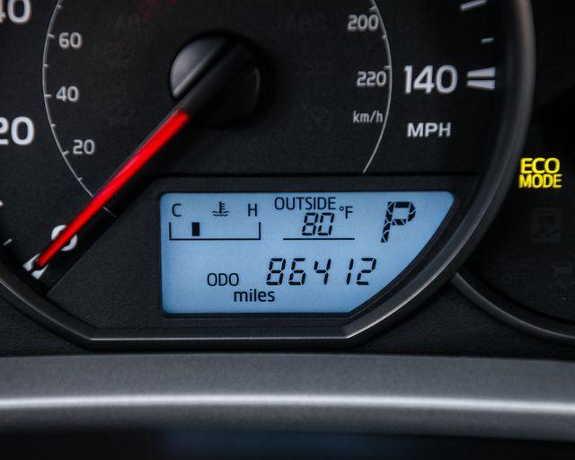 2016 Toyota RAV4 LE Burbank, CA 26