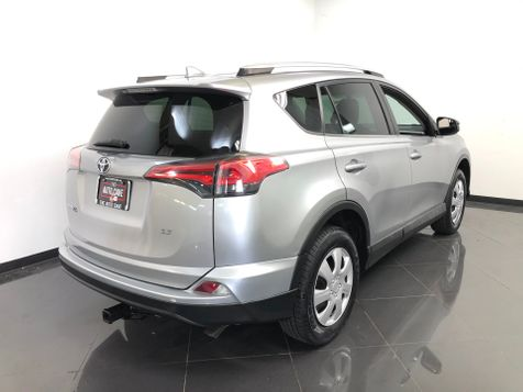 2016 Toyota RAV4 *Affordable Payments* | The Auto Cave in Dallas, TX