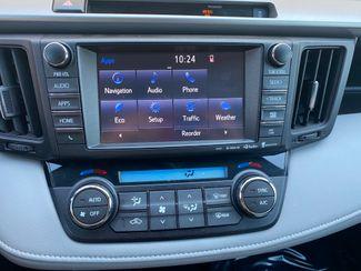 2016 Toyota RAV4 XLE Farmington, MN 9