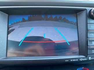 2016 Toyota RAV4 XLE Farmington, MN 10