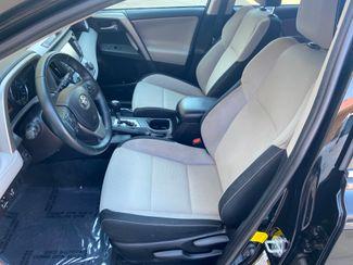 2016 Toyota RAV4 XLE Farmington, MN 5