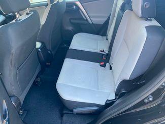 2016 Toyota RAV4 XLE Farmington, MN 6