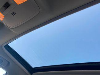 2016 Toyota RAV4 XLE Farmington, MN 7