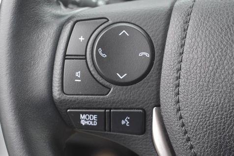 2016 Toyota RAV4 Limited | Huntsville, Alabama | Landers Mclarty DCJ & Subaru in Huntsville, Alabama