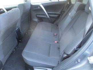 2016 Toyota RAV4 Hybrid XLE Farmington, MN 3