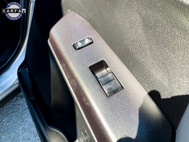 2016 Toyota RAV4 Hybrid XLE Madison, NC 13