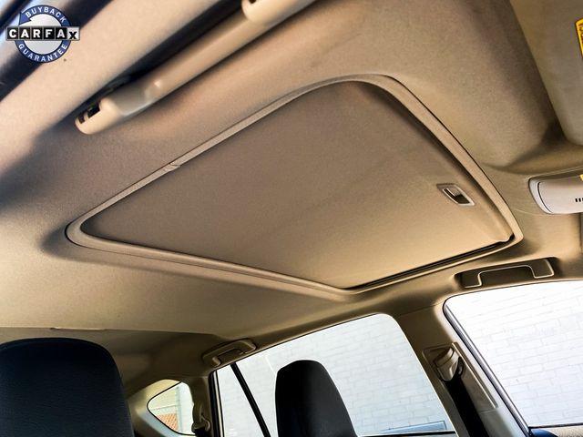 2016 Toyota RAV4 Hybrid XLE Madison, NC 15