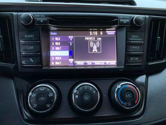 2016 Toyota RAV4 LE 5 YEAR/60,000 MILE FACTORY POWERTRAIN WARRANTY Mesa, Arizona 19