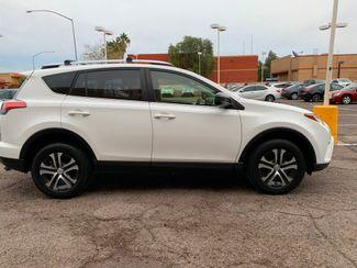 2016 Toyota RAV4 LE 5 YEAR/60,000 MILE FACTORY POWERTRAIN WARRANTY Mesa, Arizona 5