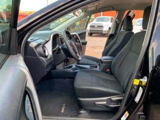 2016 Toyota RAV4 LE 3 MONTH/3,000 MIL NATIONAL POWERTRAIN WARRANTY Mesa, Arizona 9