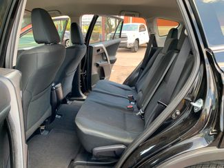 2016 Toyota RAV4 LE 3 MONTH/3,000 MIL NATIONAL POWERTRAIN WARRANTY Mesa, Arizona 10