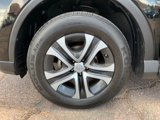 2016 Toyota RAV4 LE 3 MONTH/3,000 MIL NATIONAL POWERTRAIN WARRANTY Mesa, Arizona 20