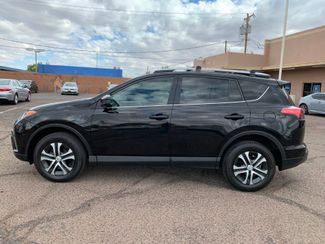 2016 Toyota RAV4 LE 3 MONTH/3,000 MIL NATIONAL POWERTRAIN WARRANTY Mesa, Arizona 1