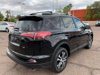 2016 Toyota RAV4 LE 3 MONTH/3,000 MIL NATIONAL POWERTRAIN WARRANTY Mesa, Arizona 4