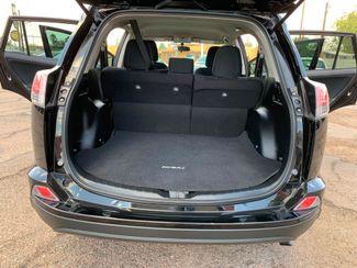 2016 Toyota RAV4 LE 3 MONTH/3,000 MIL NATIONAL POWERTRAIN WARRANTY Mesa, Arizona 11