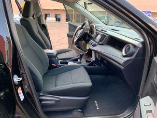2016 Toyota RAV4 LE 3 MONTH/3,000 MIL NATIONAL POWERTRAIN WARRANTY Mesa, Arizona 13