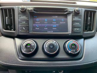 2016 Toyota RAV4 LE 3 MONTH/3,000 MIL NATIONAL POWERTRAIN WARRANTY Mesa, Arizona 17