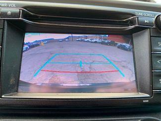 2016 Toyota RAV4 LE 3 MONTH/3,000 MIL NATIONAL POWERTRAIN WARRANTY Mesa, Arizona 18