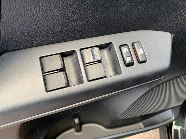 2016 Toyota RAV4 LE 3 MONTH/3,000 MIL NATIONAL POWERTRAIN WARRANTY Mesa, Arizona 15