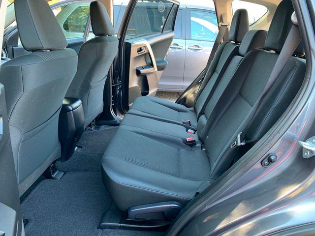 2016 Toyota RAV4 LE 5 YEAR/60,000 MILE FACTORY POWERTRAIN WARRANTY Mesa, Arizona 10