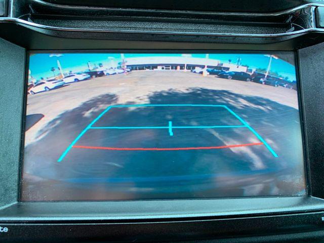 2016 Toyota RAV4 LE 5 YEAR/60,000 MILE FACTORY POWERTRAIN WARRANTY Mesa, Arizona 17