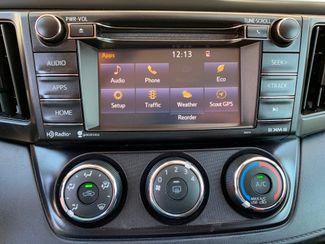 2016 Toyota RAV4 LE 5 YEAR/60,000 MILE FACTORY POWERTRAIN WARRANTY Mesa, Arizona 16