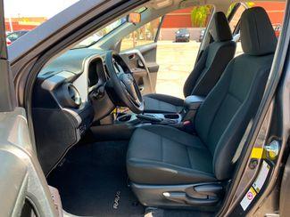 2016 Toyota RAV4 LE 5 YEAR/60,000 MILE FACTORY POWERTRAIN WARRANTY Mesa, Arizona 9