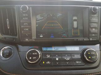 2016 Toyota RAV4 SE LINDON, UT 15