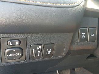 2016 Toyota RAV4 SE LINDON, UT 16