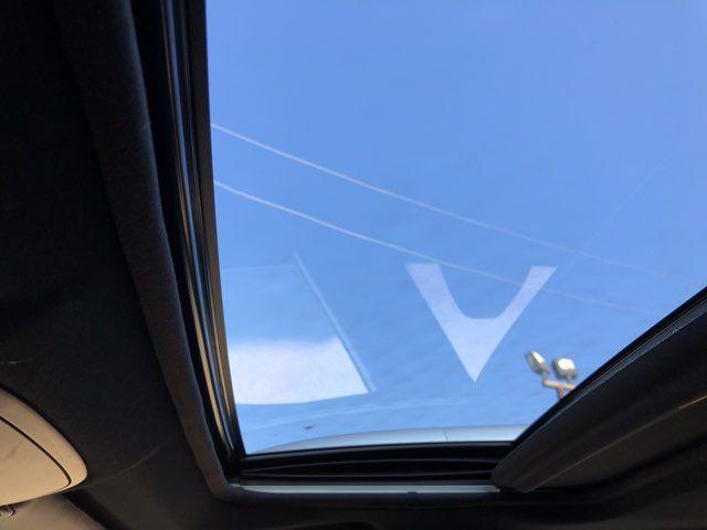 2016 Toyota RAV4 SE in Marble Falls, TX 78654