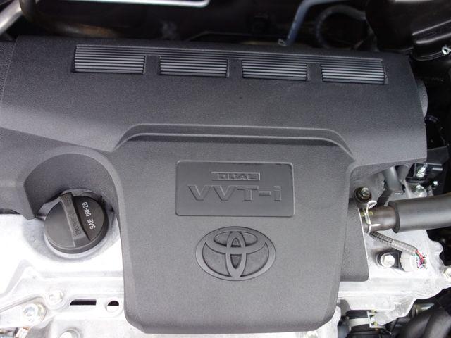 2016 Toyota RAV4 LE in Marion, AR 72364