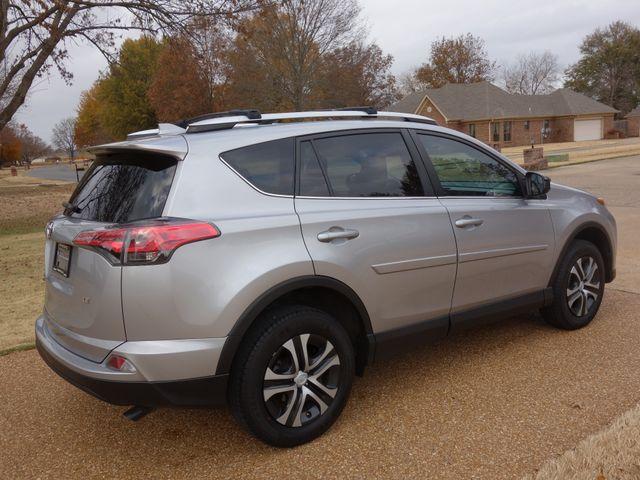 2016 Toyota RAV4 LE in Marion AR, 72364