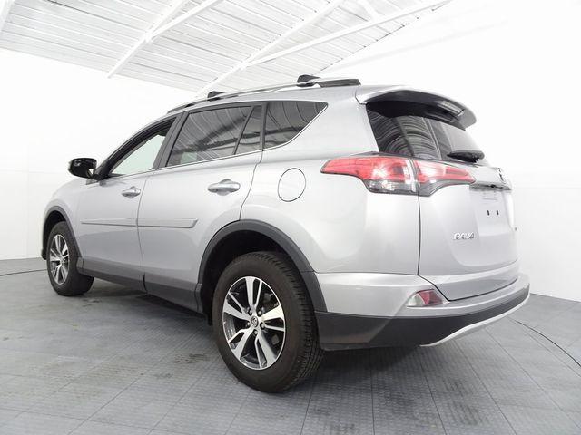 2016 Toyota RAV4 XLE in McKinney, Texas 75070