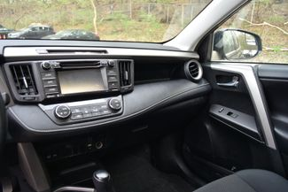 2016 Toyota RAV4 XLE Naugatuck, Connecticut 18