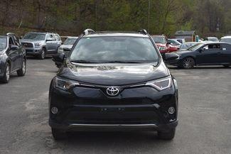 2016 Toyota RAV4 XLE Naugatuck, Connecticut 7