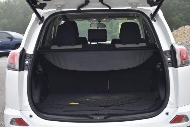 2016 Toyota RAV4 XLE Naugatuck, Connecticut 11