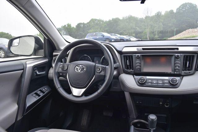 2016 Toyota RAV4 XLE Naugatuck, Connecticut 13