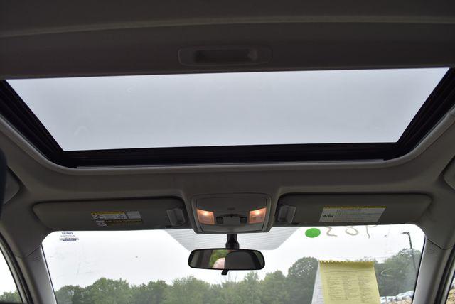 2016 Toyota RAV4 XLE Naugatuck, Connecticut 16