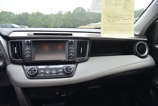2016 Toyota RAV4 XLE Naugatuck, Connecticut 19