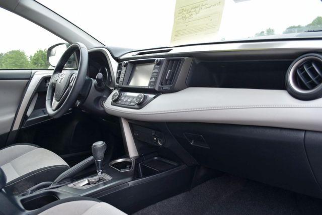 2016 Toyota RAV4 XLE Naugatuck, Connecticut 8