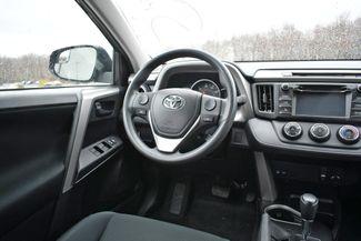 2016 Toyota RAV4 LE Naugatuck, Connecticut 14