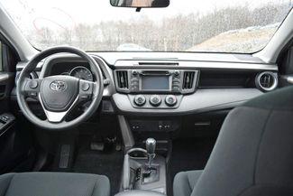 2016 Toyota RAV4 LE Naugatuck, Connecticut 15