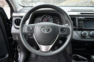 2016 Toyota RAV4 LE Naugatuck, Connecticut 19