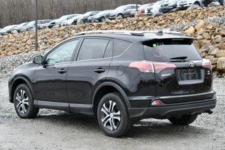 2016 Toyota RAV4 LE Naugatuck, Connecticut 2