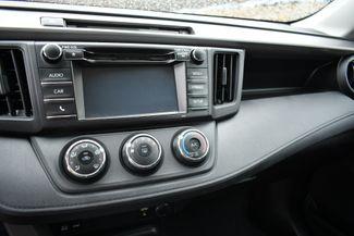 2016 Toyota RAV4 LE Naugatuck, Connecticut 20