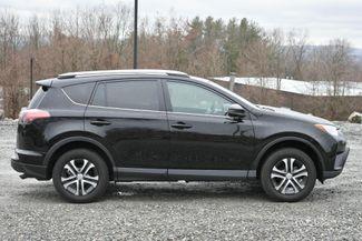 2016 Toyota RAV4 LE Naugatuck, Connecticut 5