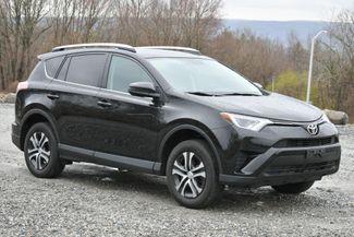 2016 Toyota RAV4 LE Naugatuck, Connecticut 6
