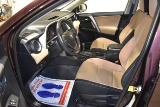 2016 Toyota RAV4 XLE Ogden, UT 14